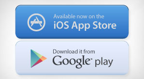 Free-App-Store-Market-Download-Buttons-PNGs-Vector-Ai-File